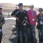 10th ANNUAL HOME AID TRAP SHOOT EVENT Sep 16th