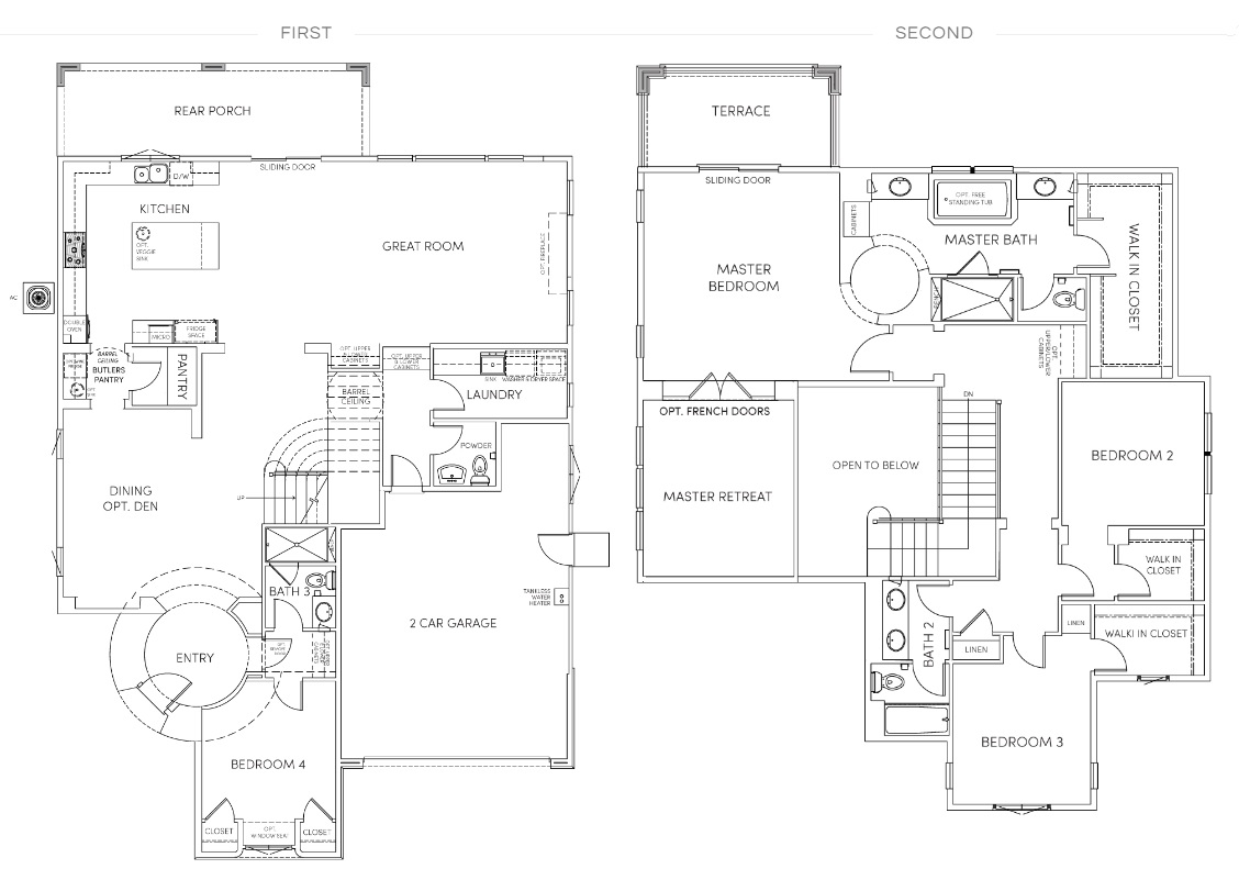 Harvest-Court-R3floorplan