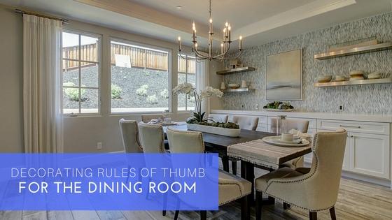 SHH - Dining Room ROT (1)