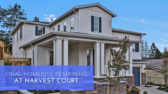 SHH - Harvest Court final homesite (1)