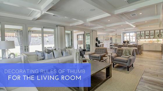 SHH - Living Room ROT