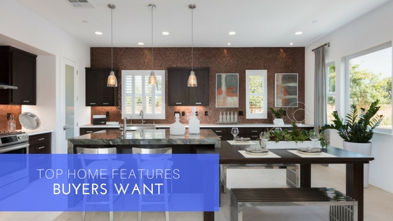 SHH - What Buyers Want