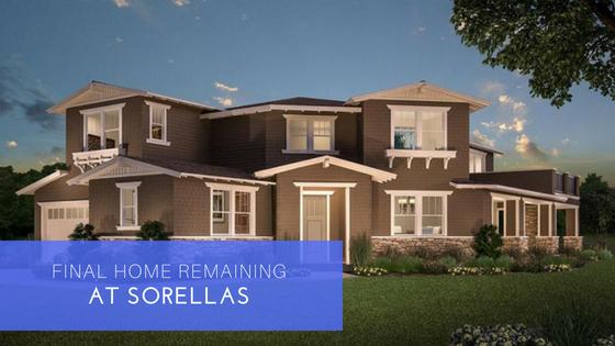 SHH - Sorellas Final Home