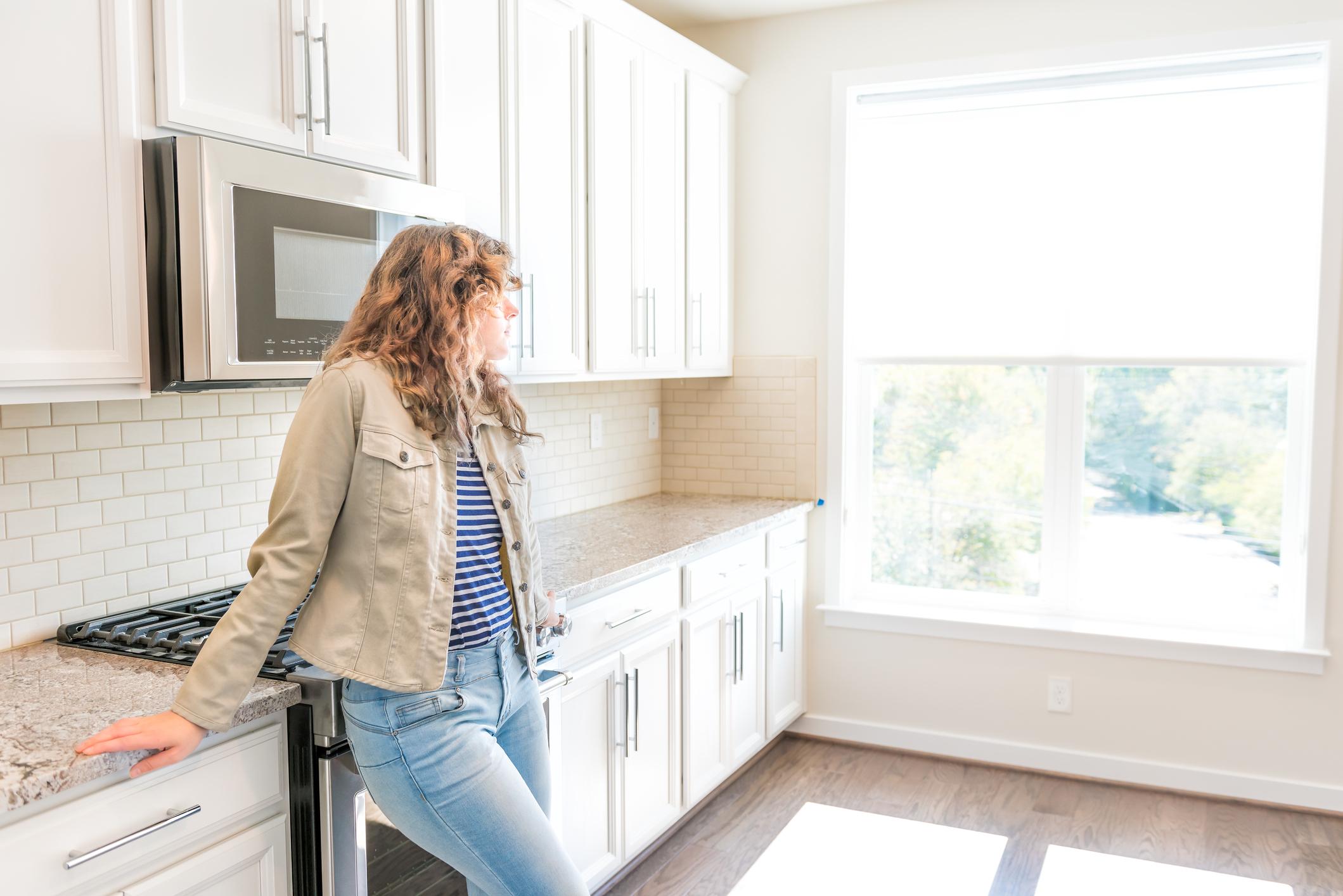 Homebuying Tips for: Single Buyers